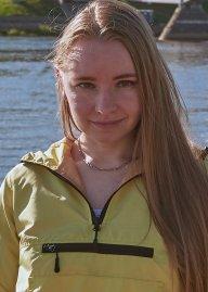 Работа для девушки геодезиста работа по вемкам в анапа