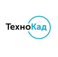технокад экспресс инструкция - фото 6