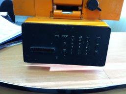 Новый GNSS приемник Emlid Reach RS2  Открыт предзаказ | Страница 2