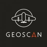 geoscanuav